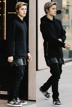 so beautiful nike shoes only bought it without hesitation. Justin Bieber Moda, Justin Bieber 2015, Justin Bieber Style, Justin Bieber Pictures, Justin Baby, Justin Bieber Wallpaper, Outfits Hombre, Swagg, My Boyfriend