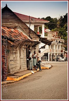 1000 Images About Jamaica On Pinterest Kingston Jamaica