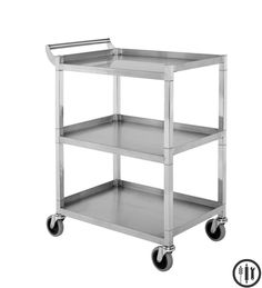 US $134.99 New in Business & Industrial, Restaurant & Catering, Tabletop & Serving