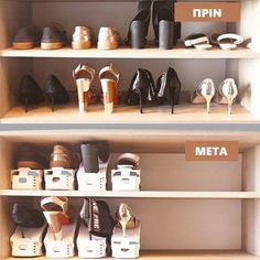 shoe base before after Shoe Storage Shelf, Boot Storage, Hanging Storage, Shoe Rack Space Saver, Kids Shoe Rack, Vertical Shoe Rack, Marker, 3 Tier Shoe Rack, Shoe Holders