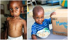 Read the amazing story of how Fedner grew healthy eating FMSC meals. Go to http://fmscblog.com/from-the-field/fedner-success-story