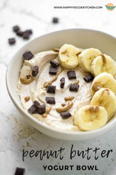 797 Best Your Nuttiest Recipes images in 2019 | Chef recipes, Bakken Planters Peanut Er Banana Granola Crunch on planters peanuts candy, planters cranberry crunch, planters nut crunch, planters almonds,