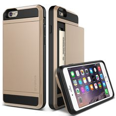 Fundas Case Gold Coque for iphone 5S & 5 Luxury PC+TPU Dual Layer Armor Back Cases Etui Slide Cell Phone Case Coque Card Holder Digital Guru Shop  Check it out here---> http://digitalgurushop.com/products/fundas-case-gold-coque-for-iphone-5s-5-luxury-pctpu-dual-layer-armor-back-cases-etui-slide-cell-phone-case-coque-card-holder/