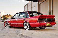 Australian Muscle Cars, Aussie Muscle Cars, Classic Auto, Classic Cars, Holden Australia, Exotic Cars, F1, Motors, Paint