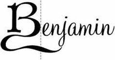 Resultado de imagen para letras en carta mayusculas