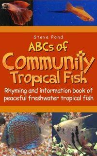 ABCs of Community Tropical Fish