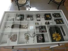 Foto Altea, Photo Wall, Boutique, Frame, Home Decor, Pearls, Pictures, Picture Frame, Photograph
