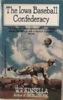 iowa baseball confederacy - Google Search