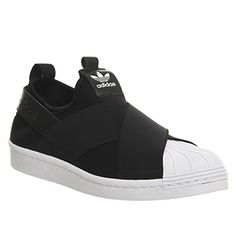 Women's trainers and ladies sneakers from Offspring