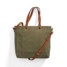 Could totally use a bag like this  Stitch Fix Spring Bags: Clutches, Totes, Saddlebags, Satchels and more!