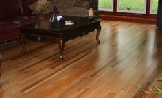 Estimated Cost of Hardwood Floors 300x183 How to Estimate Hardwood Floor Installation Cost