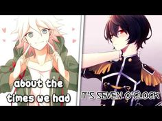 ⋆ Nightcore - I Don't Wanna Live Forever (Sing Off) - (Switching Vocals) - YouTube