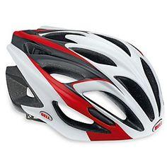 Bell Alchera Helmet 2014 | Chain Reaction Cycles