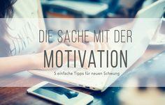 Blog - Céline Claire Designs #blog #blogpost #motivationpost #5tipps #5tippsformoremotivation Celine, Mein Portfolio, Grafik Design, Motivation, Blog, Cinema, Image Editing, Tips, Nice Asses
