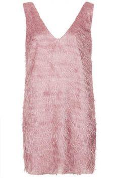10 prendas rosas para una #NavidadFMA #pink