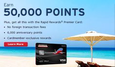 free credit card 5 Best Credit Cards for Free Travel with Points amp; Miles - The Frugal South Best Travel Credit Cards, Credit Card Points, Journey Tour, Free Travel, Business Travel, Lonely Planet, Southwest Airlines, World, Frugal