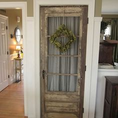 This door is amazing!!!!!