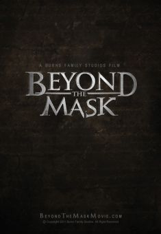 Beyond the Mask - Christian Movie/Film on DVD from Burns Family Studios. Check out Christian Film Database for more info - http://www.christianfilmdatabase.com/review/beyond-the-mask/