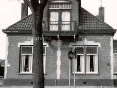 Oud Emmen