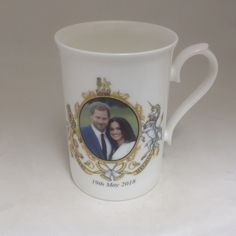 Image result for royal wedding souvenirs harry and meghan