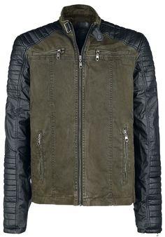 color Negro tama/ño S Ni/ños chaqueta de piel moto chaqueta Rockabilly Rocker chaqueta Chopper Brando Chaqueta verano infantil negro