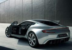 Aston.