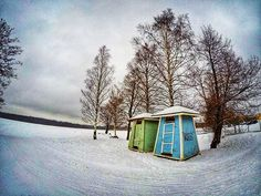 Where is the sun?   #europe  #instafinland  #järvenpää  #travel  #alltags_member  #traveling  #loves_finland  #finnishboy  #finland_photolovers  #landscape_lovers  #finland4seasons  #travelphotography  #instatravel  #finland_frames  #igscglobal  #fotofanatics_nature_  #thisisfinland  #discoverfinland  #igscandinavia  #ig_week_finland  #Loves_United_Finland  #fotofanatics_alltags_  #finnishmoments  #lovelyfinland  #thebestoffinland  #nature  #visitfinland  #unlimitedscandinavia…