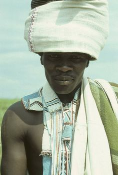 Xhosa people, South Africa by Harold E. African Tribes, African Men, African Beauty, African Fashion, University Of Wisconsin, Library University, Apartheid Museum, Xhosa Attire, Beauty Life Hacks Videos