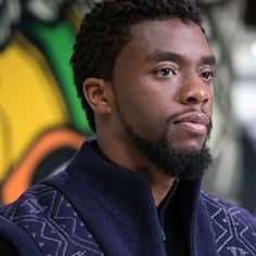 Marvel is making it rain for Black Panther fans! Let's start with the most exciting news first. Advanced tickets for Marvel Studios' Black Panther are now Black Panther Marvel, Black Panther 2018, Black Panthers, Jackie Robinson, James Brown, Dr Strange, Mark Ruffalo, Captain America, Black Panther Chadwick Boseman