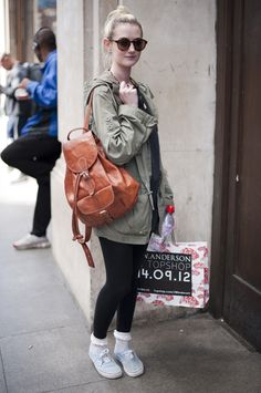 61 Best Fashion - Bag images in 2019  1152e29824020
