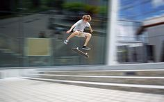 skateboarding backgrounds for desktop hd backgrounds, 2560x1600 (380 kB)