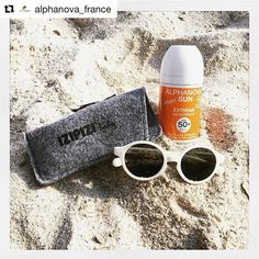 A L P H A N O V A #Repost @alphanova_france with @repostapp  #alphanova#alphanovasun#alphanovasante#sun#solaire#suncare#biological#nature#naturalproducts#cosmetics#cosmetiques#beauty