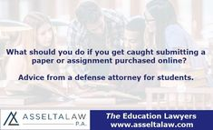 50 Best Attorney for University Students images in 2019