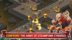 http://apkup.org/steampunk-syndicate-2-v1-0-9-mod-apk-game-free-download/