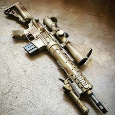 If anybody was wondering what a Mk12 ModHolland was supposed to look like, take notes