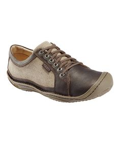 69f24668e KEEN Footwear - Men s Denver Canvas i think these would be really handsome  on him. he needs something business casual.
