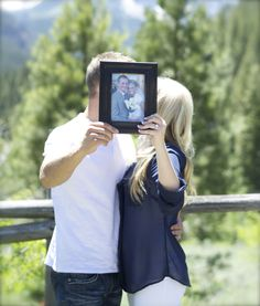 Photography by Images By Dove Anniversary Ideas