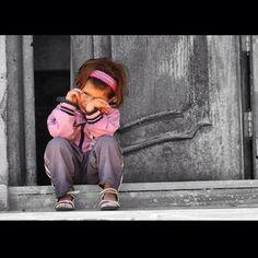 #سوريا #أطفال_سوريا #syria #syrian_children #AssadHolcaust #OpenYourArms #OpenToSyria