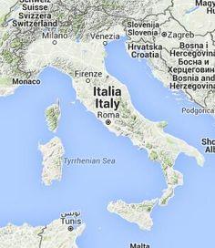 Lugares UNESCO-Ideas de viaje