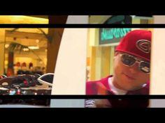 Feeling So Great - HIZZEY- OFFICIAL HD MUSIC VIDEO 2012 Weed Music, Mixtape, Music Videos, Feelings