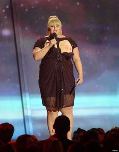 10 reasons to love rebel Wilson