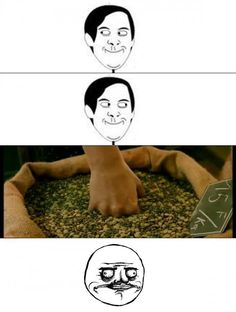 Admit it that you have done it atleast once :D