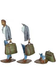 Guenael trip tic