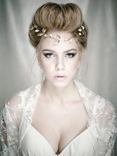 Bridal bolero (4 options- shawl , shrug , twist and scarf ) lace wedding shawl