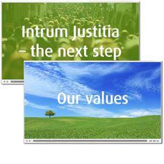 Intrum_Kampanjfilm