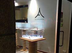 Temporary store milano corso garibaldi TS 40 Temporary Store, Milano, Furniture, Home Decor, Homemade Home Decor, Home Furnishings, Interior Design, Home Interiors, Decoration Home