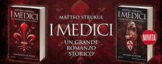 I Medici. Un uomo al potere: la presentazione ad Arquà Polesine @sugarpulp