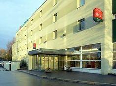 Ibis Genève Aéroport - 2 Sterne #Hotel - EUR 78 - #Hotels #Schweiz #Genf http://www.justigo.lu/hotels/switzerland/geneva/geneve-aeroport_46.html