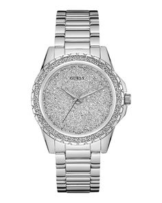 Shop online for wide range of collections of guess watches online at Majorbrands.in. For more details visit here: http://www.majorbrands.in/brand/s/cl_2-c_3966-p_2682-b_57-bnm_Guess-bcf_N/women/womens-accessories/watches.html or call on 1800-102-2285 or email us at estore@majorbrands.in.