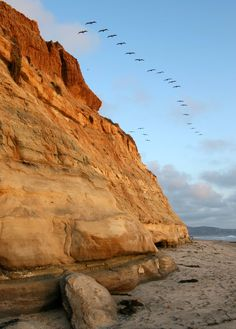 San Diego, CA, USA photo by Sagacious1 / Frommer's Cover Photo Contest 2012 http://frm.rs/ejDojq